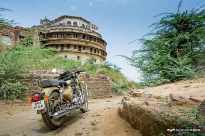 seondha-kanhargarh-bulleteers-0087