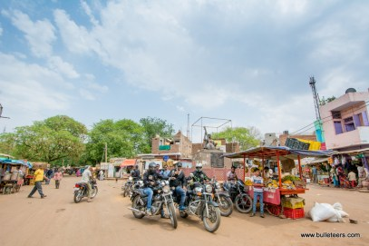 seondha-kanhargarh-bulleteers-0102