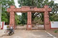 seondha-kanhargarh-bulleteers-0106