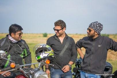 seondha-kanhargarh-bulleteers-9870