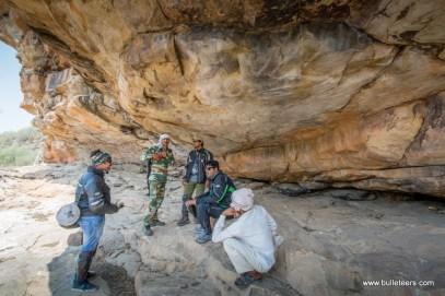 pahadgarh-likhichaj-cave-paintings-0971