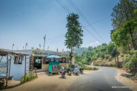 malari-village-uttarakhan-1401