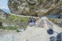 malari-village-uttarakhan-1625