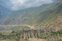 malari-village-uttarakhan-1856