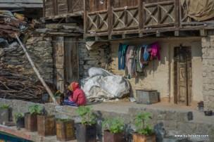 malari-village-uttarakhan-1884