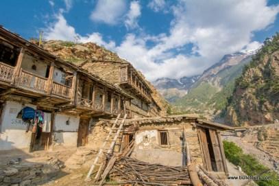 malari-village-uttarakhan-1934