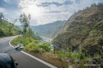 malari-village-uttarakhan-2265