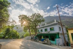 malari-village-uttarakhan-2299