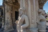 surwaya-shivpuri-2388