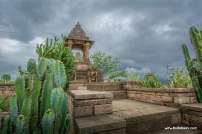chanderi-monuments (3)