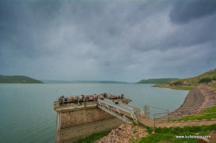 harsi-dam (6)