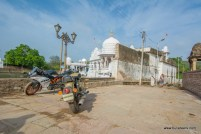 laxman-temple-chanderi (2)