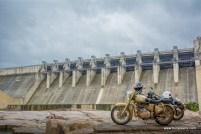 madikhera-dam (4)