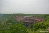 damoh-waterfall-dholpur-3469