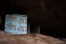 damoh-waterfall-dholpur-3543