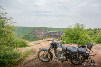 damoh-waterfall-dholpur-3552