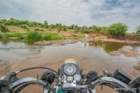 damoh-waterfall-dholpur-3566