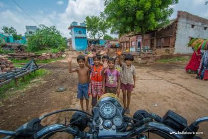 kids-motorcycle