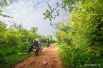 nalkeshwar-gwalior-3729