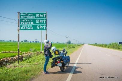 bulleteers-udaipur-4664