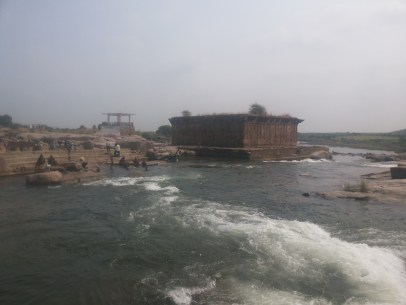 dhumeshwar-pavaya-12