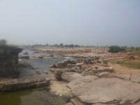 dhumeshwar-pavaya-14