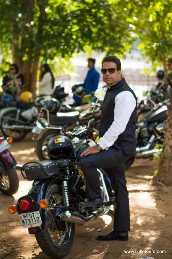 gentlemans-ride-0014