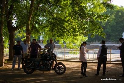 gentlemans-ride-5038