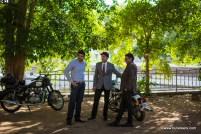 gentlemans-ride-5063
