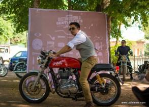 gentlemans-ride-5177