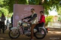 gentlemans-ride-5227