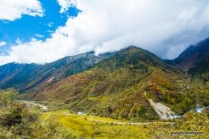 gurdongmar-lake (21)