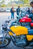 rider-mania-2015-7015