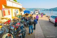 rider-mania-2015-7104