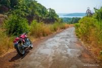 rider-mania-2015-7225