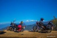 bhimtal-mukteshwar-9498