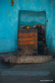 ratangarh-temple-0873