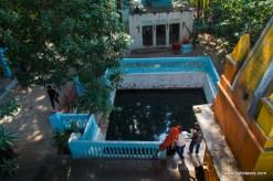 ratangarh-temple-0876