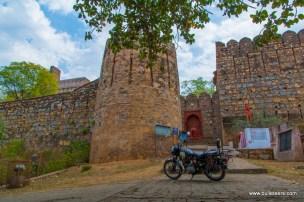 baruasagar-fort-1946