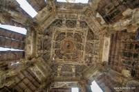 bhand-devra-temple-2399