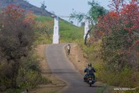 bhand-devra-temple-2425