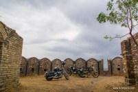 gagron-fort-jhalawar-2231
