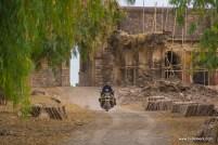 gagron-fort-jhalawar-2240