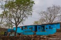 gagron-fort-jhalawar-2290