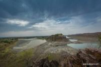 gagron-fort-jhalawar-2298