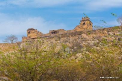 garh-kundar-fort-1724