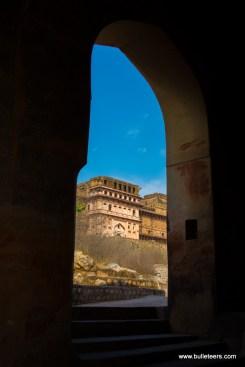 garh-kundar-fort-1746