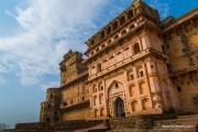 garh-kundar-fort-1758