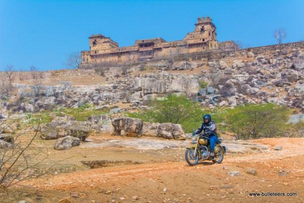 garh-kundar-fort-1829
