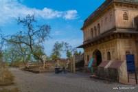orchha-jehangir-palace-2007